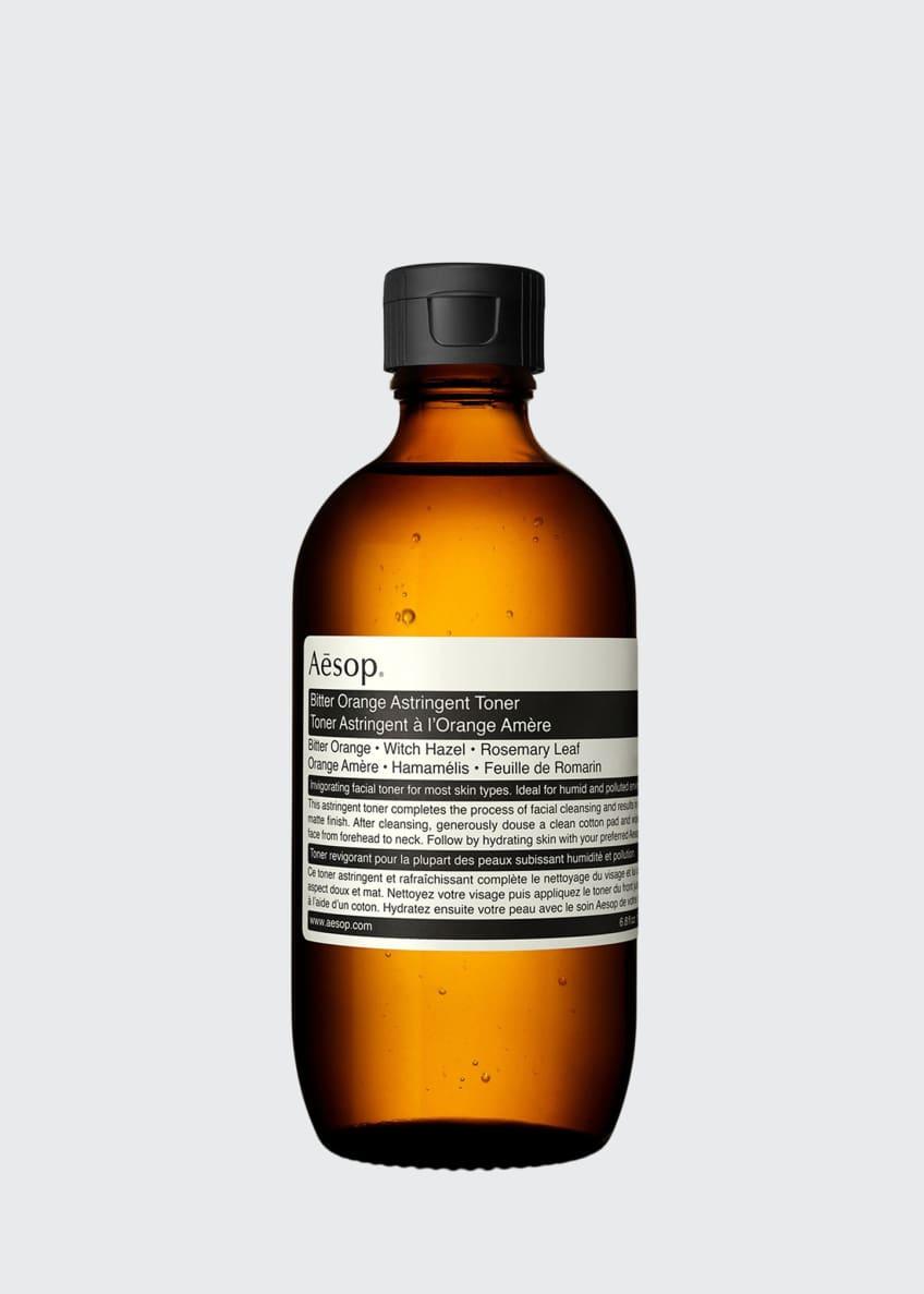 Aesop 6.7 oz. Bitter Orange Astringent Toner - Bergdorf Goodman
