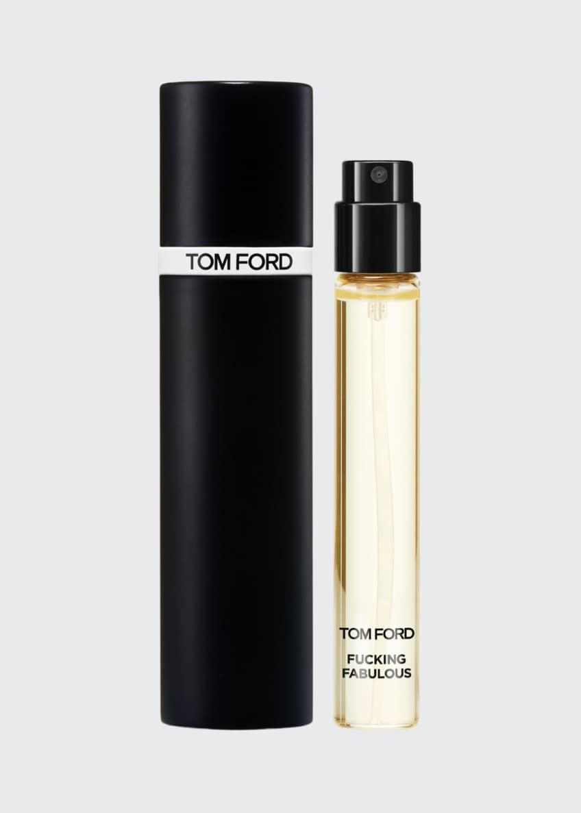 TOM FORD Fabulous Travel Spray, 0.3 oz./ 10 mL - Bergdorf Goodman