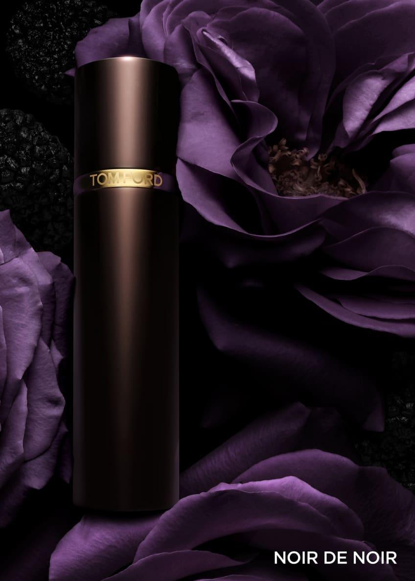 TOM FORD Noir de Noir Travel Spray, 0.3 oz./ 10 mL - Bergdorf Goodman