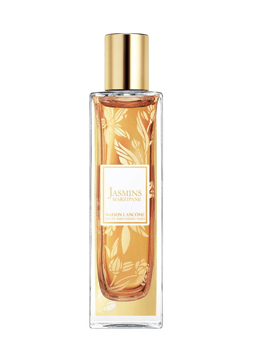 Lancome Maison Lancome Jasmins Marzipane Eau de Parfum, 1 oz./ 30 mL - Bergdorf Goodman