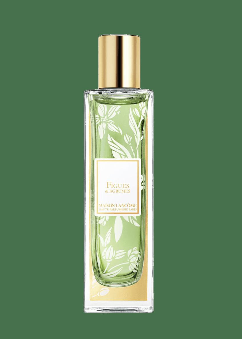Lancome Maison Lancome Figues & Agrumes Eau de Parfum, 1 oz./ 30 mL - Bergdorf Goodman