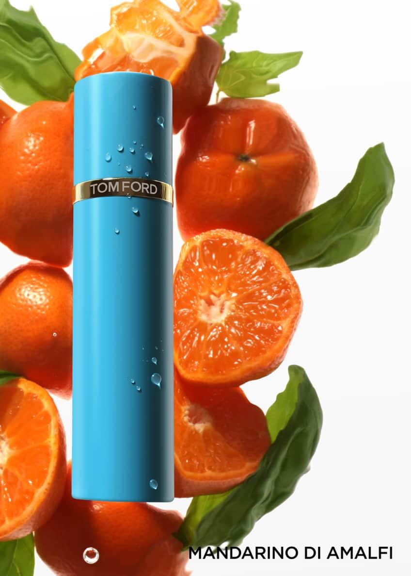 TOM FORD Mandarino Di Amalfi Travel Spray, 0.3 oz./ 10 mL - Bergdorf Goodman