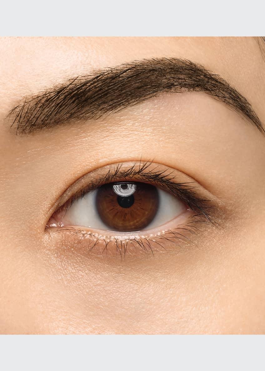Yves Saint Laurent Beaute Couture Brow Mascara - Bergdorf Goodman