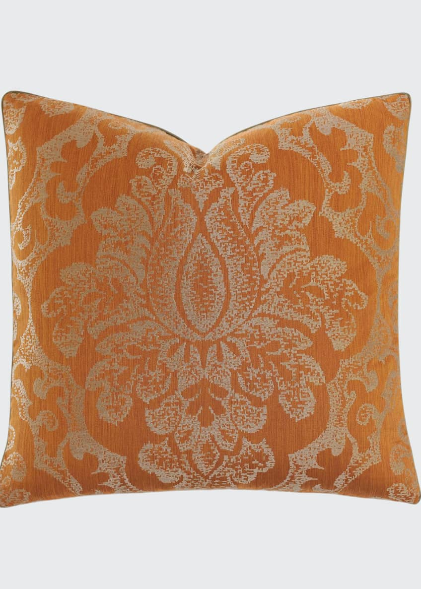 Eastern Accents Ladue Decorative Pillow