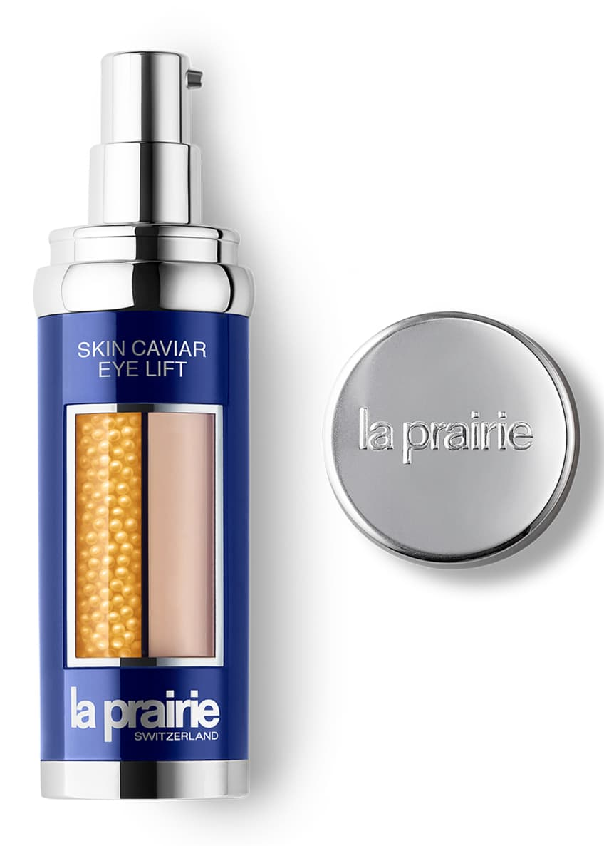 Image 2 of 5: Skin Caviar Eye Lift, 20 mL