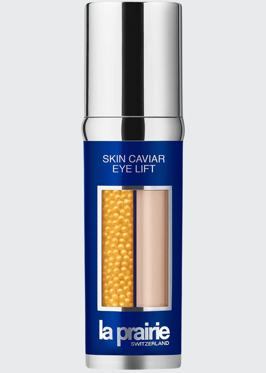 Image 1 of 5: Skin Caviar Eye Lift, 20 mL
