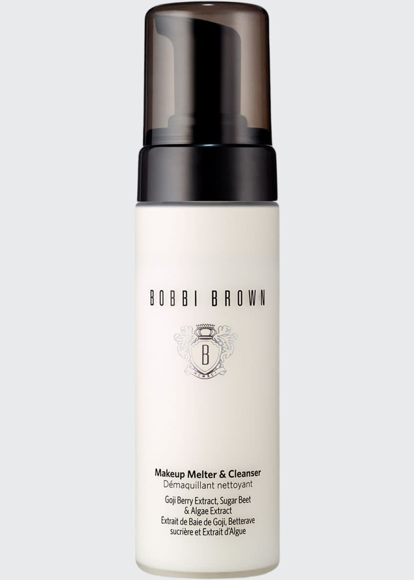 Makeup Melter & Cleanser, 5 oz./ 150 mL