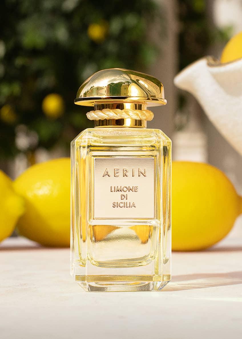 AERIN Limone Di Sicilia, 1.7 oz./ 50 mL - Bergdorf Goodman