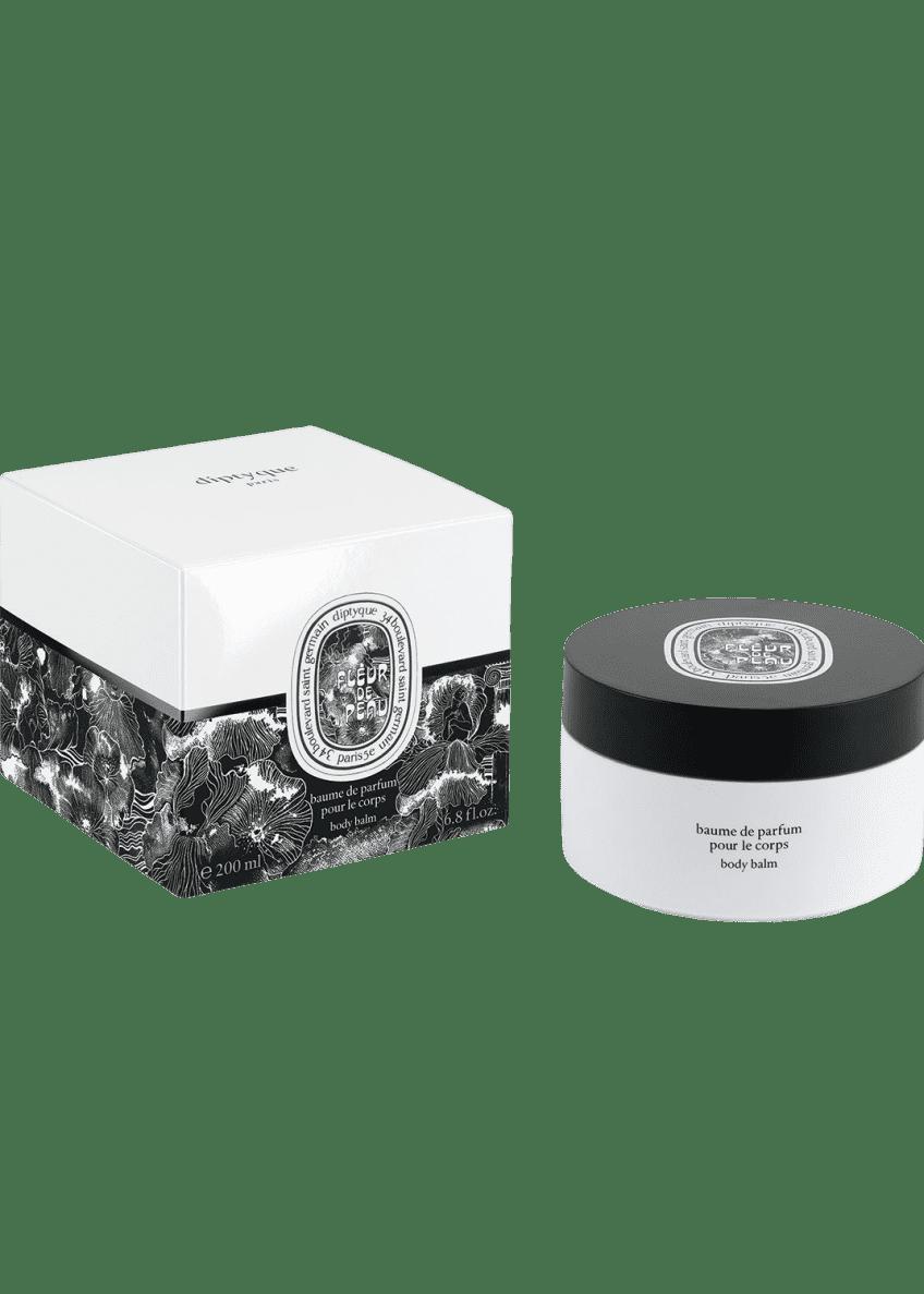 Diptyque Fleur de Peau Body Balm, 7 oz./ 200 g - Bergdorf Goodman