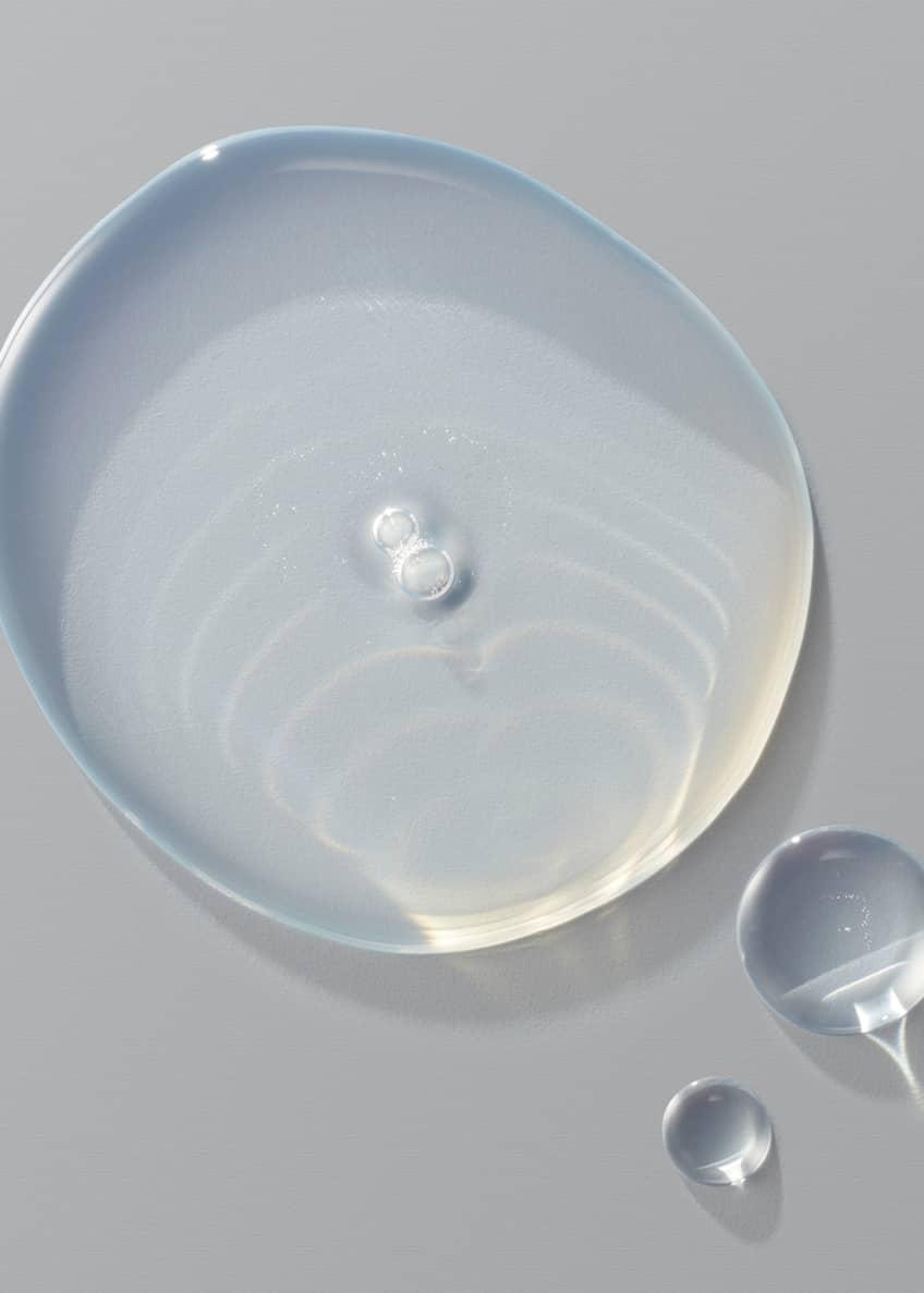 Cle de Peau Beaute 5.7 oz. Hydro-Clarifying Lotion - Bergdorf Goodman