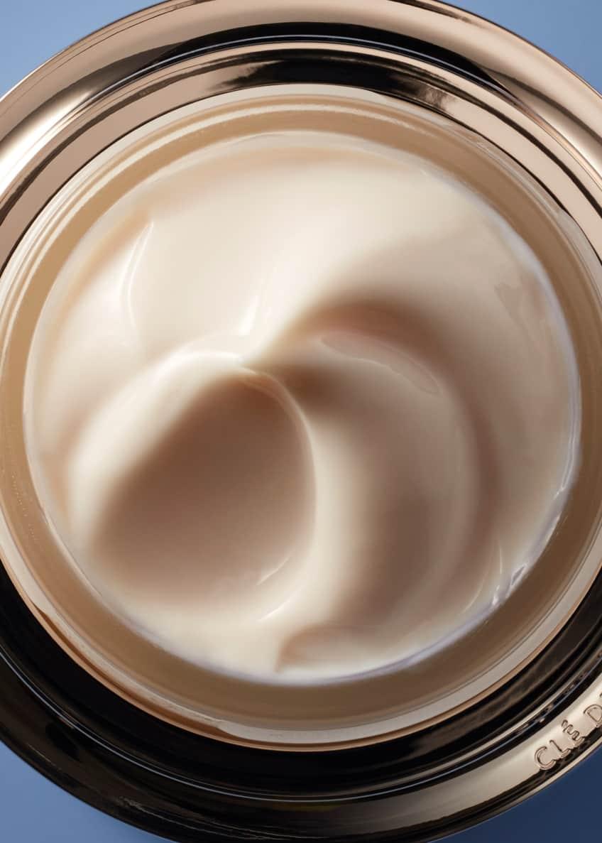 Cle de Peau Beaute 1.7 oz. Protective Fortifying Cream SPF 22 - Bergdorf Goodman