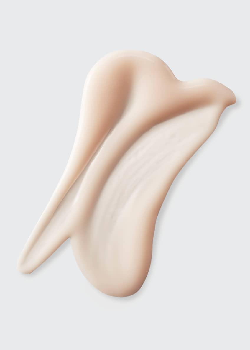 Cle de Peau Beaute 4.2 oz. Intensive Fortifying Emulsion - Bergdorf Goodman