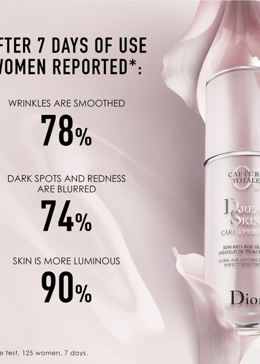 Dior Dreamskin Skin Perfector, 1.7 oz./ 50 mL - Bergdorf Goodman