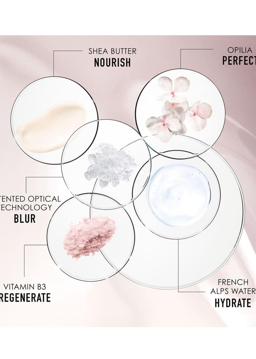 Dior Dreamskin Skin Perfector Refill, 1.7 oz./ 50 mL - Bergdorf Goodman
