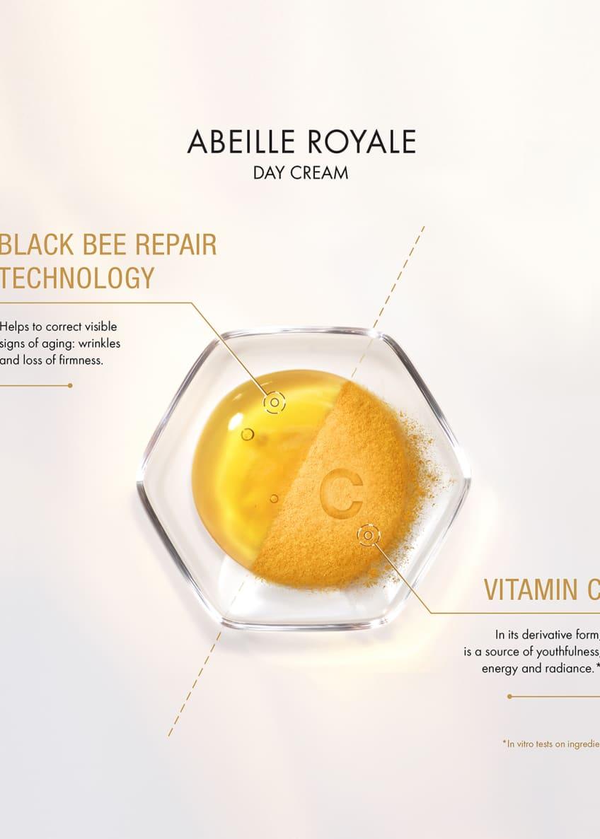 Guerlain 1.7 oz. Abeille Royale Anti-Aging Day Cream - Bergdorf Goodman