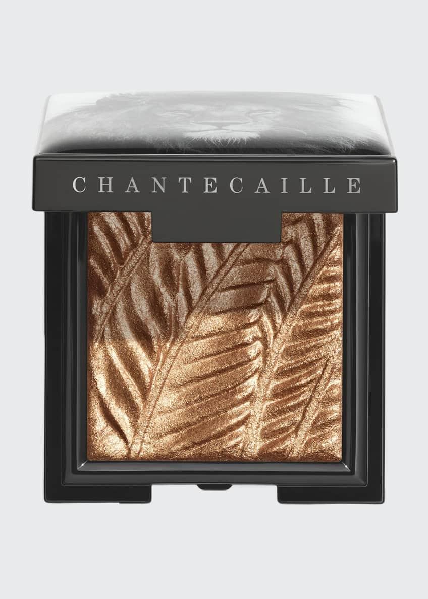 Chantecaille 0.08 oz. Luminescent Eye Shade - Bergdorf Goodman