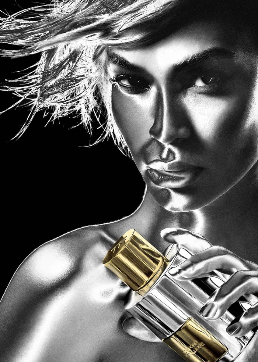 TOM FORD 1.7 oz. Metallique Eau de Parfum - Bergdorf Goodman