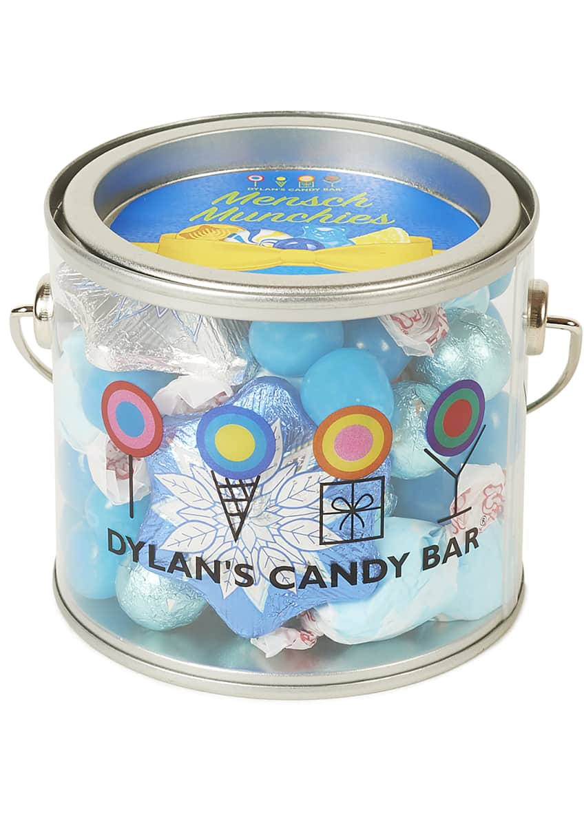 Dylan's Candy Bar Oy to the World Hanukkah