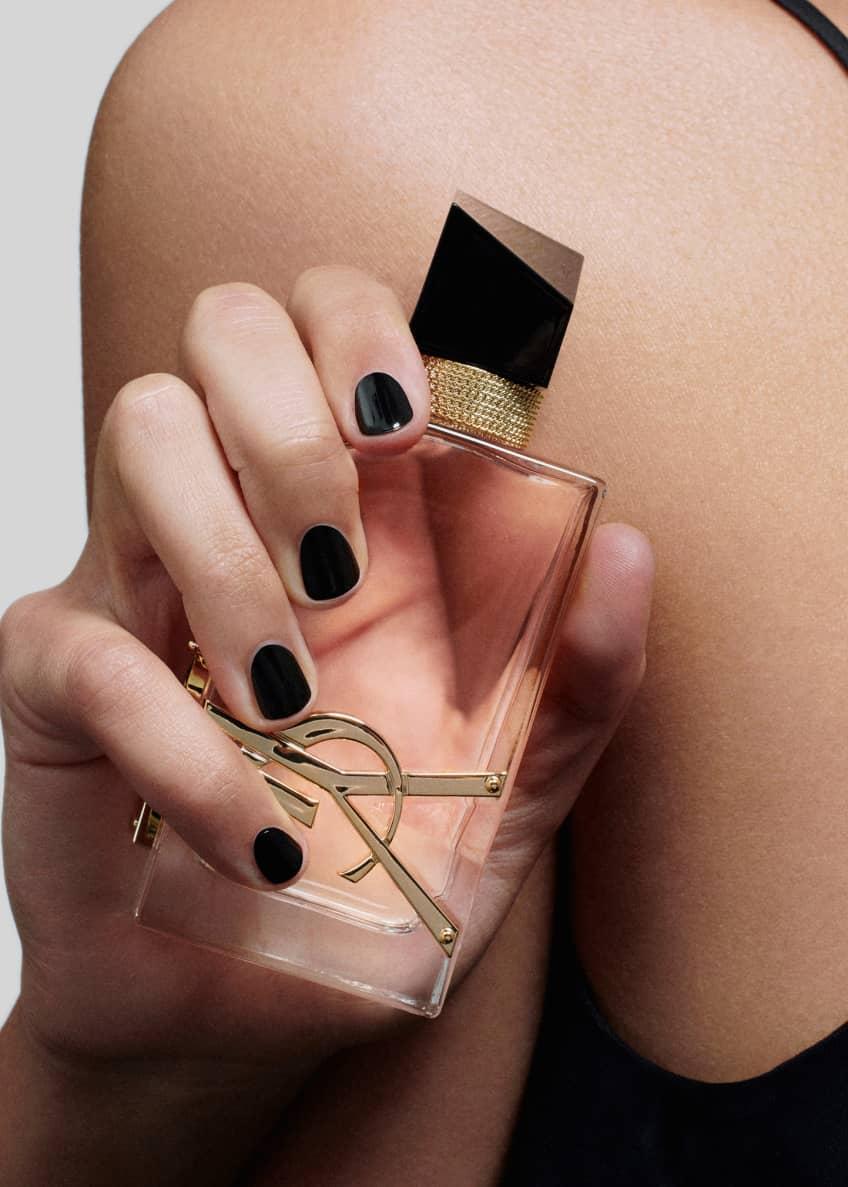 Yves Saint Laurent Beaute LIBRE Eau de Parfum, 1.7 oz. / 50 mL - Bergdorf Goodman