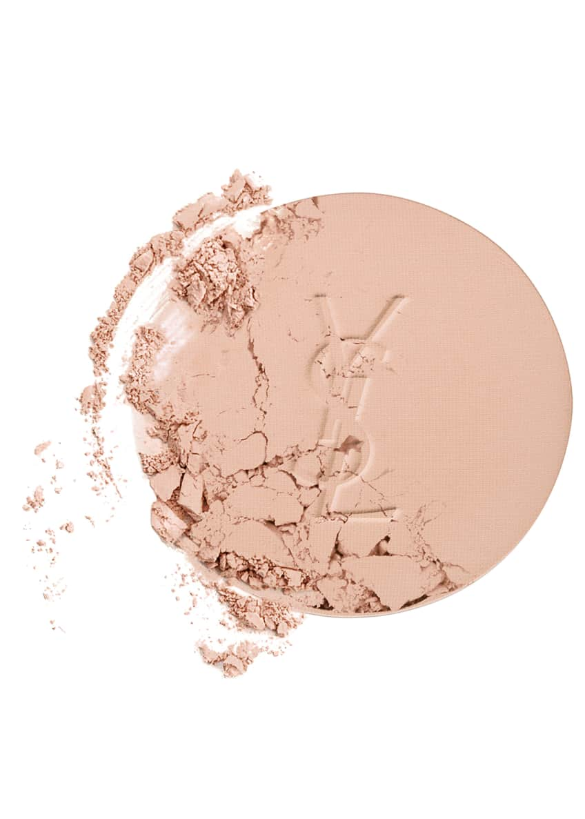 Yves Saint Laurent Beaute All Hours Powder - Bergdorf Goodman