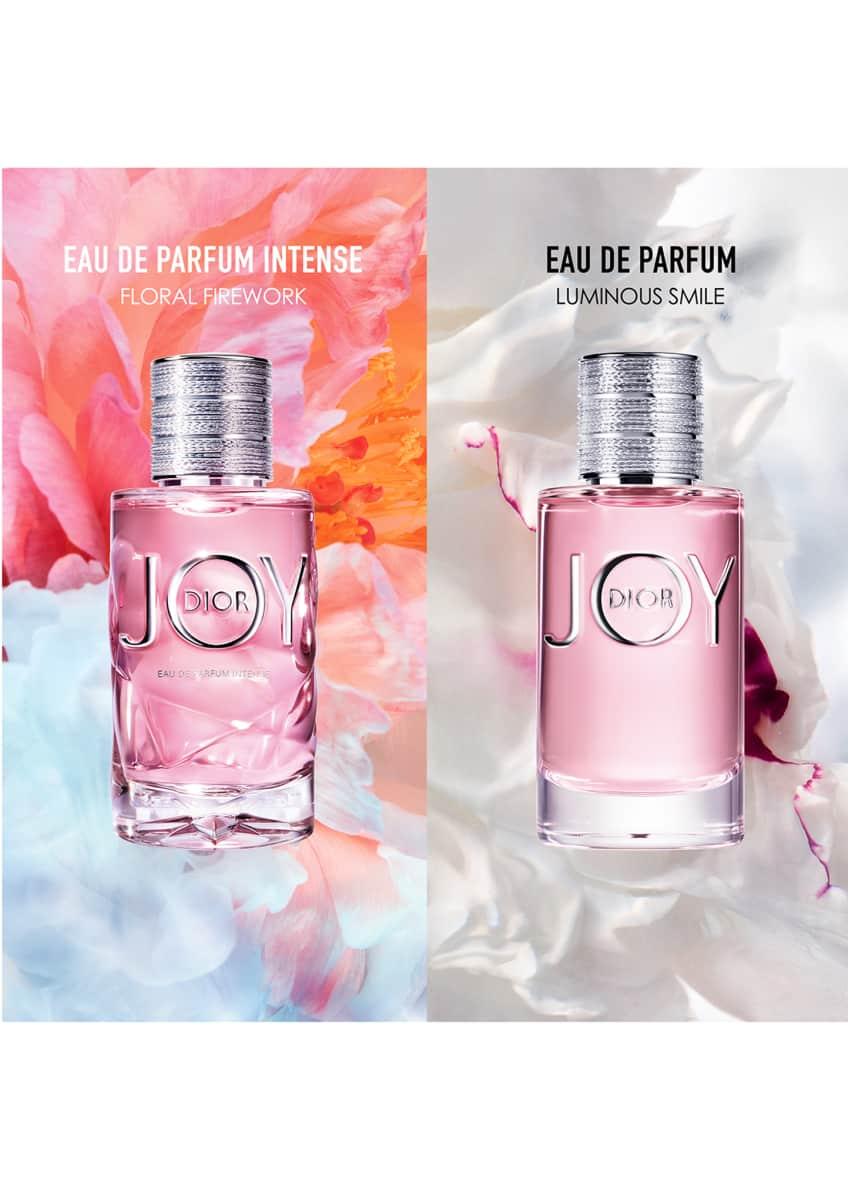 Dior JOY by Dior Eau de Parfum Intense, 3 oz./ 90 mL - Bergdorf Goodman