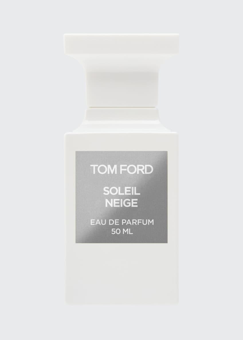 TOM FORD Soleil Neige Eau De Parfum, 1.7 oz./ 50 mL - Bergdorf Goodman
