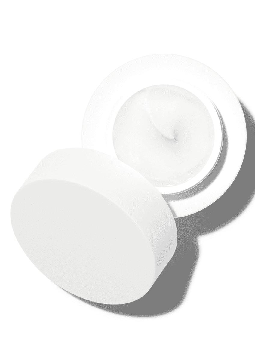 Dr. Barbara Sturm Face Cream Light, 1.7 oz. / 50 ml - Bergdorf Goodman