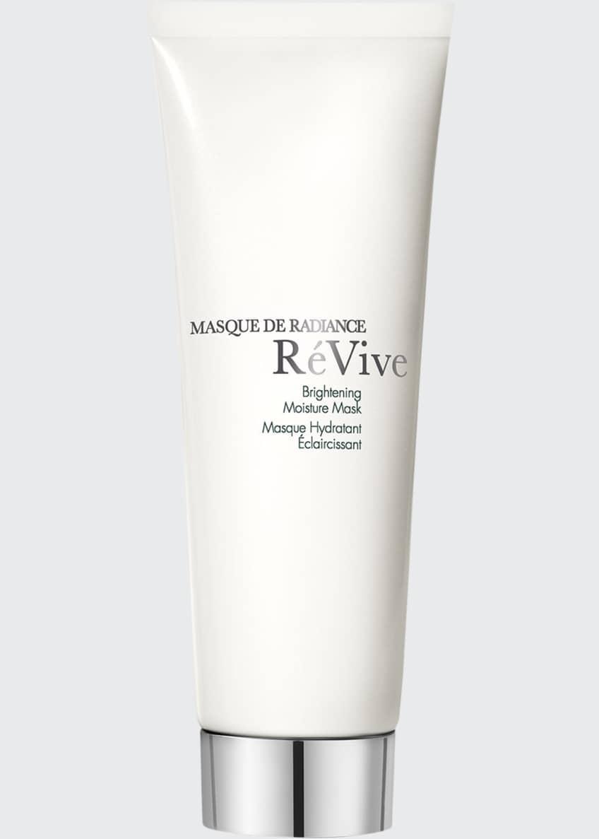 ReVive Masque de Radiance, 2.5 oz. / 75 mL - Bergdorf Goodman