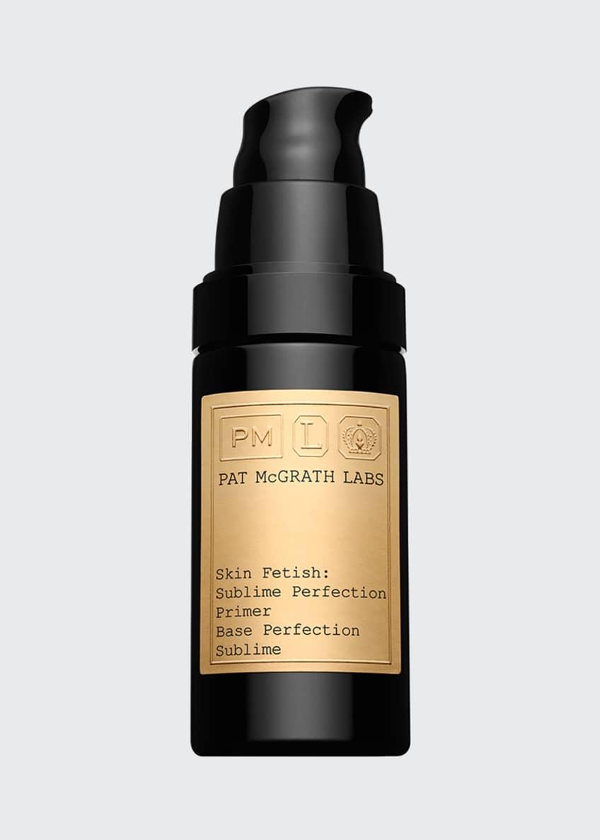 Pat McGrath Labs Skin Fetish: Sublime Perfecting Primer, 1 oz / 30 ml - Bergdorf Goodman