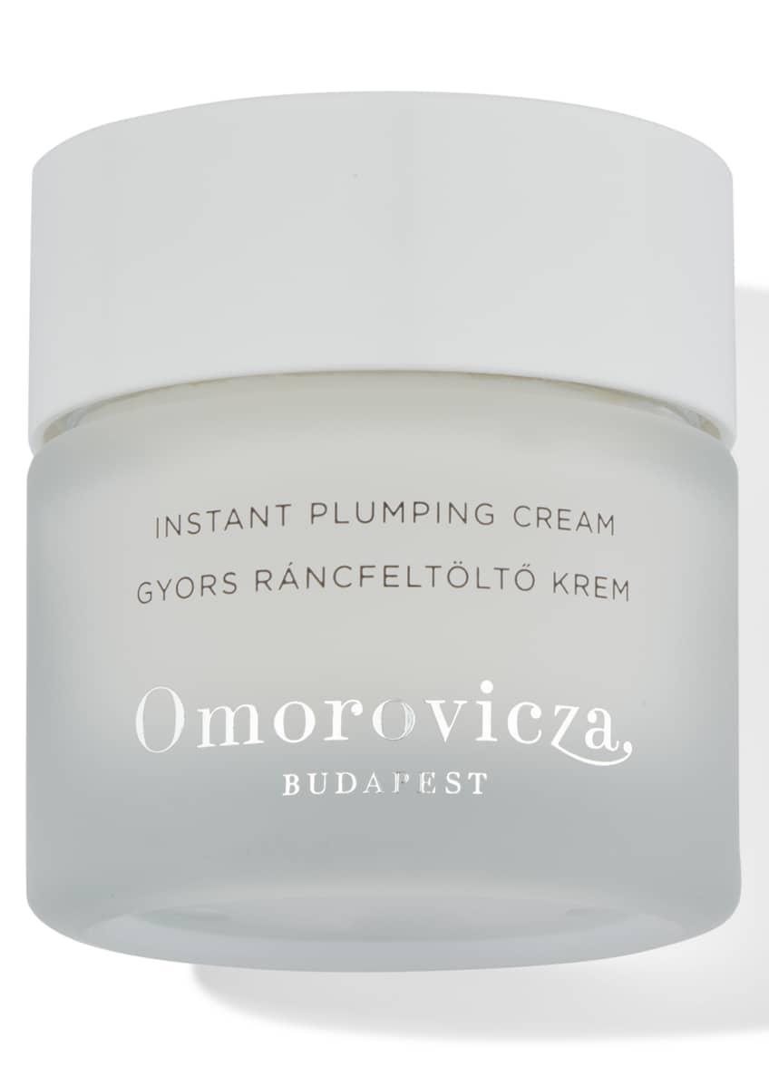 Omorovicza Instant Plumping Cream, 1.7 oz./ 50 mL - Bergdorf Goodman