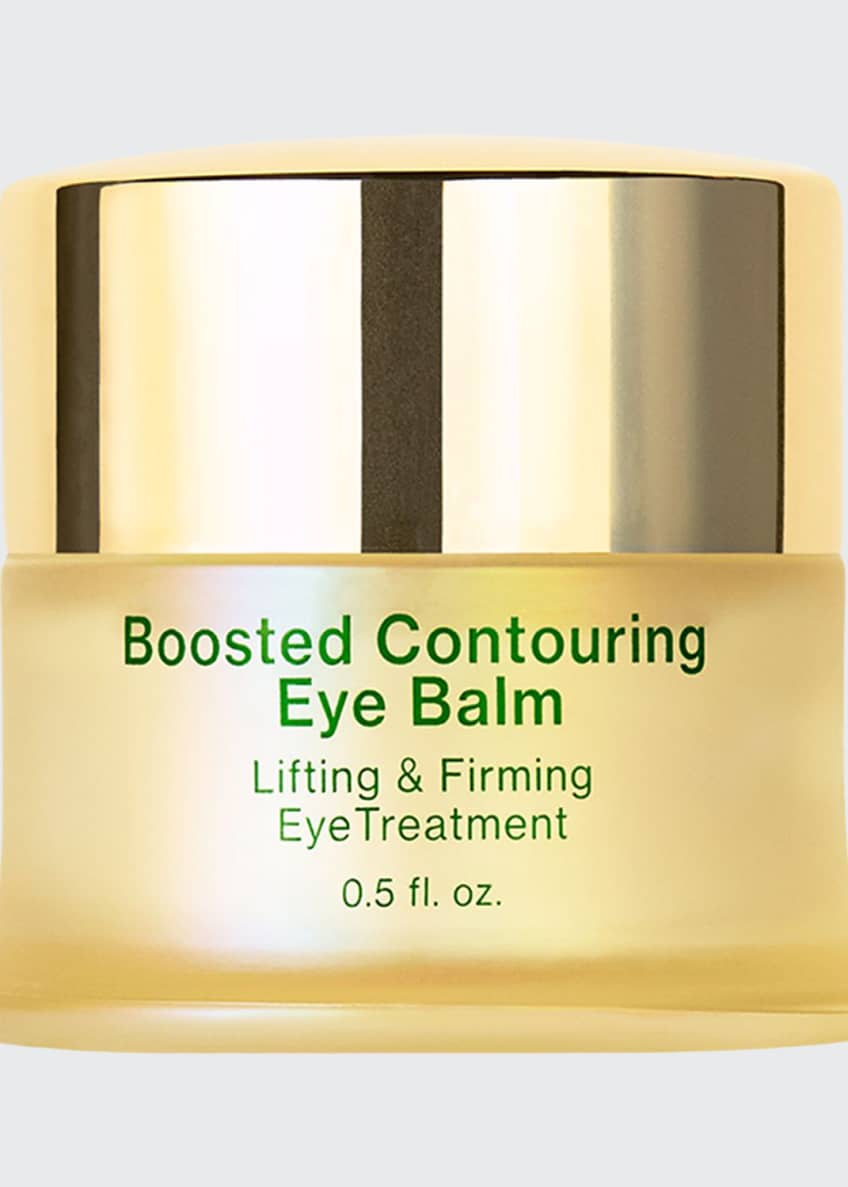 Image 1 of 5: Boosted Contouring Eye Balm