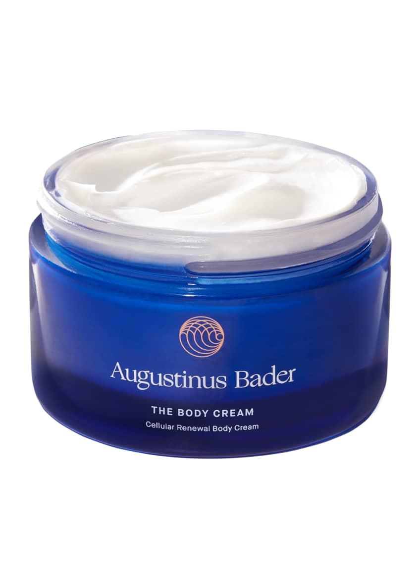 Augustinus Bader The Body Cream 5.7 oz. / 170 mL - Bergdorf Goodman