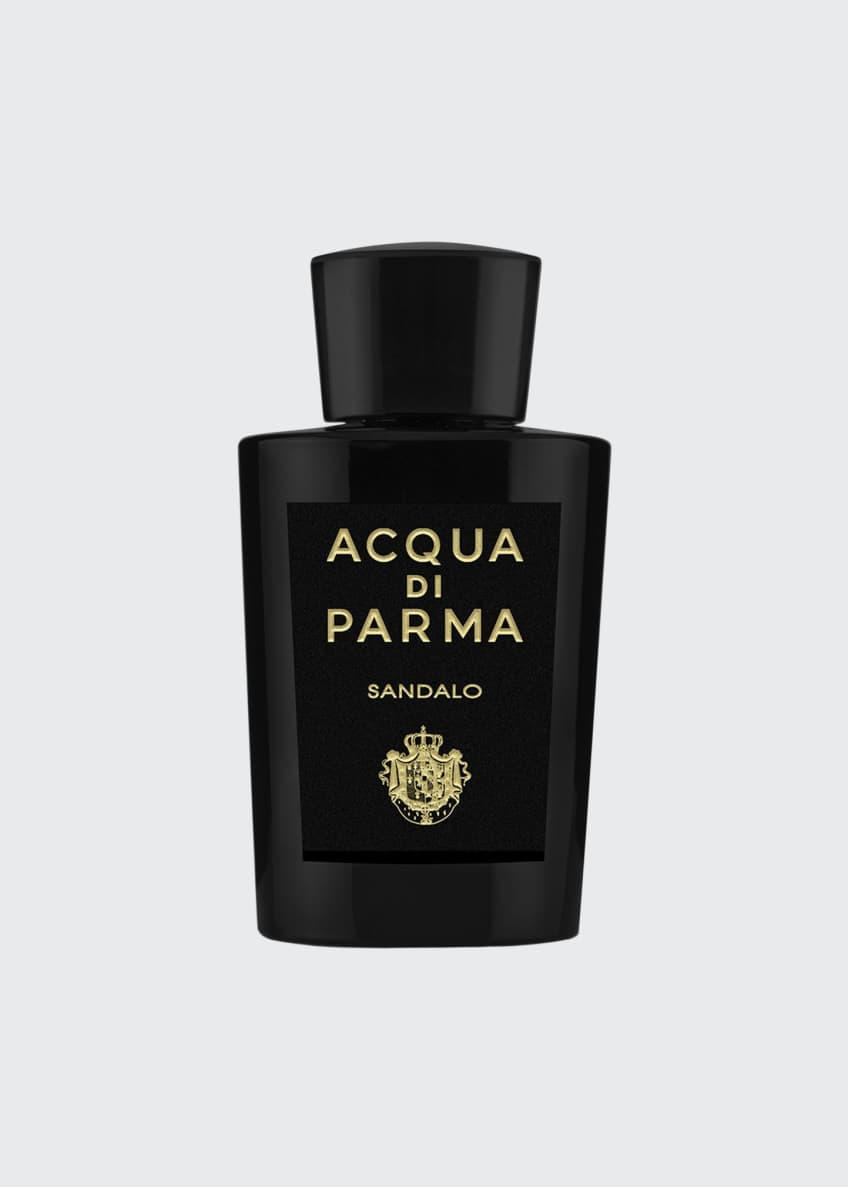 Acqua di Parma Sandalo Eau de Parfum, 6