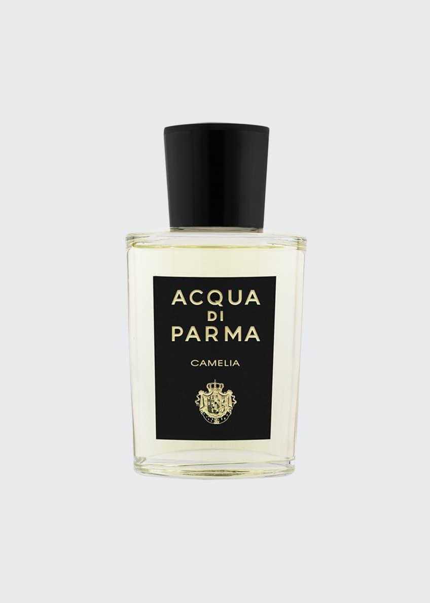 Acqua di Parma Camelia Eau de Parfum, 3.4 oz./ 100 mL - Bergdorf Goodman