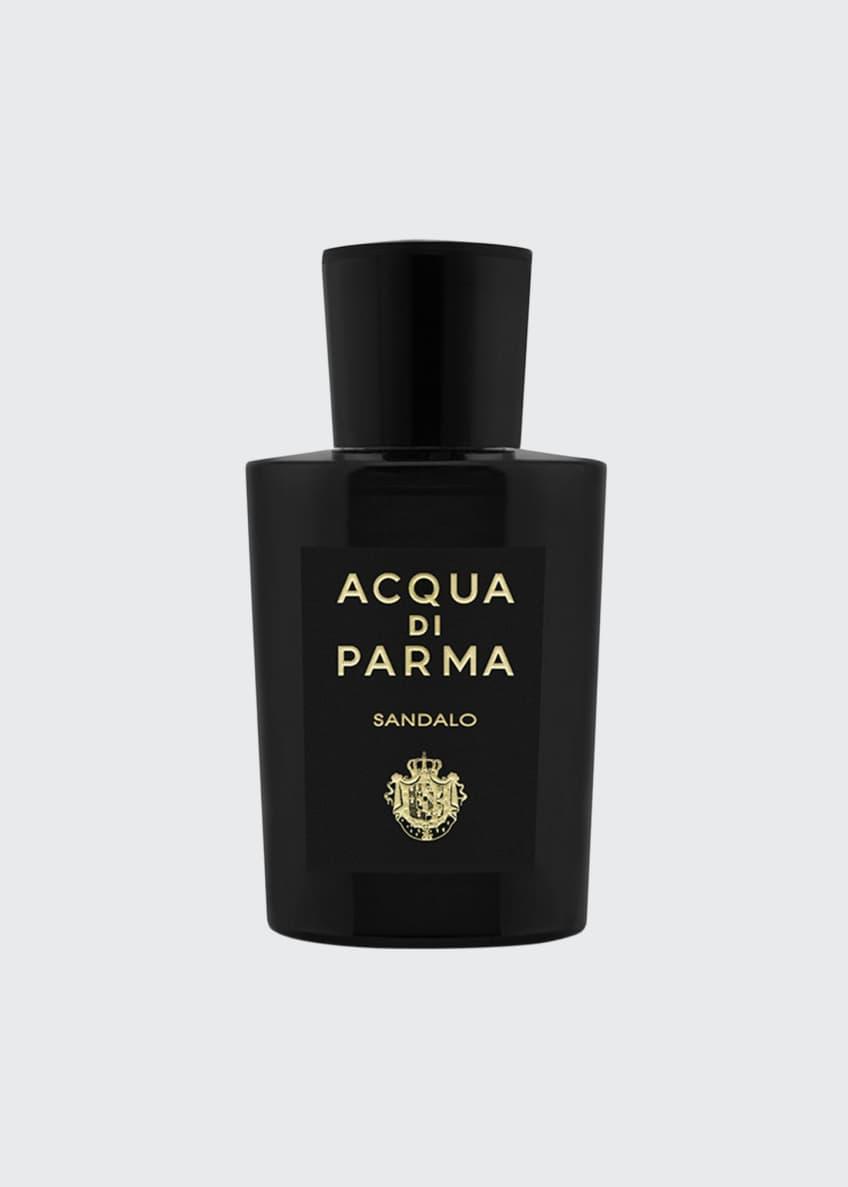 Acqua di Parma Sandalo Eau de Parfum, 3.4