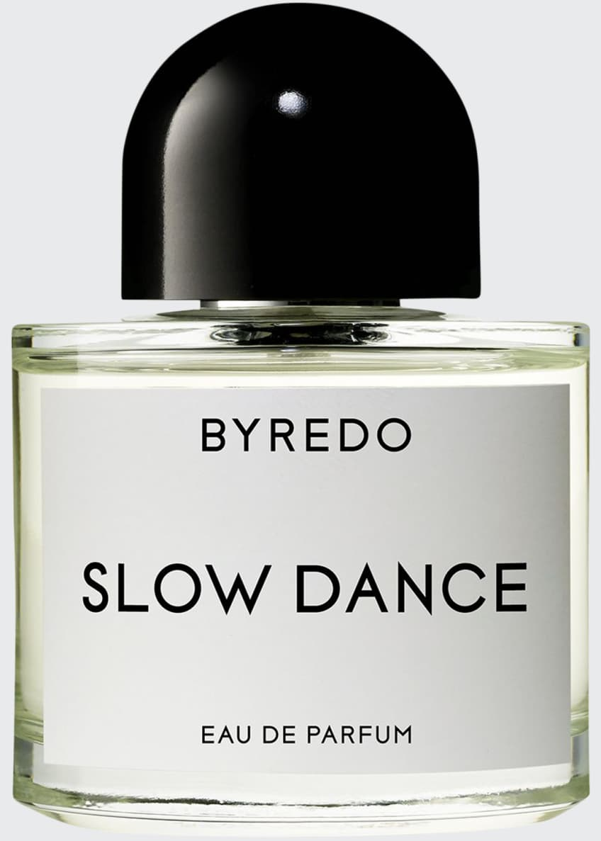 Image 1 of 1: Slow Dance Eau de Parfum, 1.7 oz./ 50 mL
