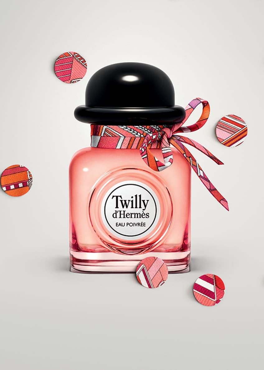 Hermès Twilly d'Hermès Eau Poivrée, Eau de Parfum, 1.6 oz./ 50 mL - Bergdorf Goodman