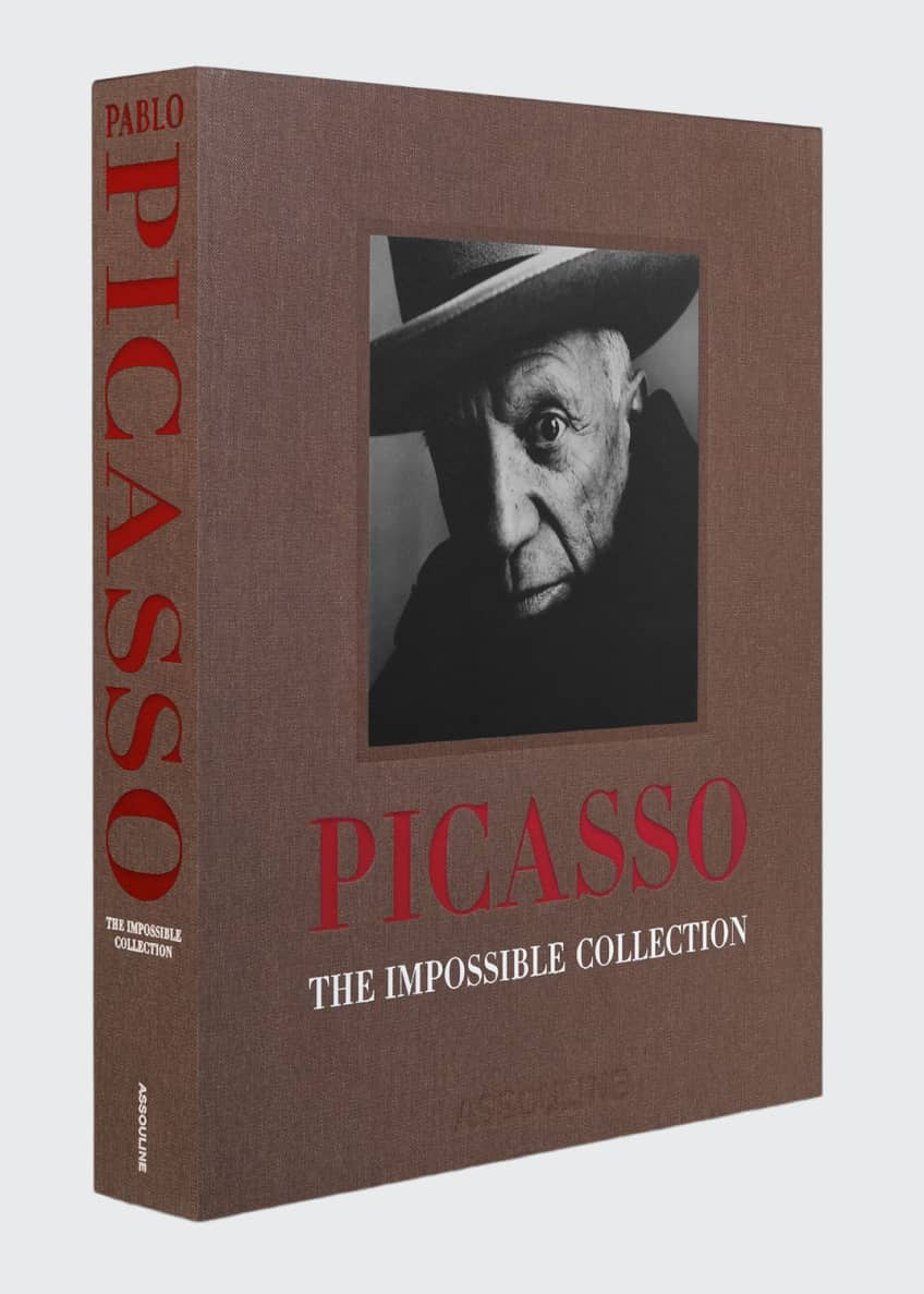 Assouline Publishing