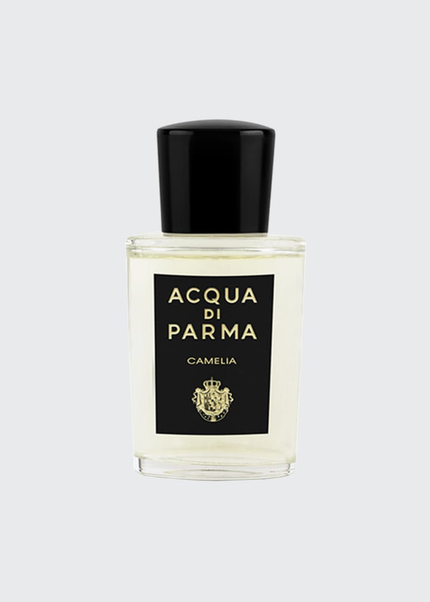 Acqua di Parma Camelia Eau de Parfum, 20