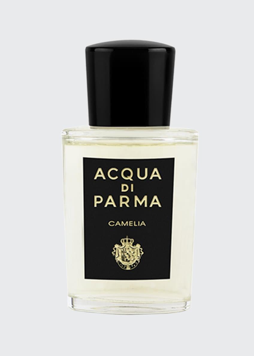 Acqua di Parma Camelia Eau de Parfum, 20 mL - Bergdorf Goodman