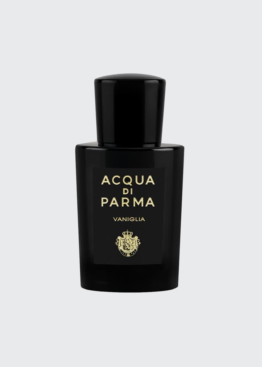 Acqua di Parma Vaniglia Eau de Parfum, 20