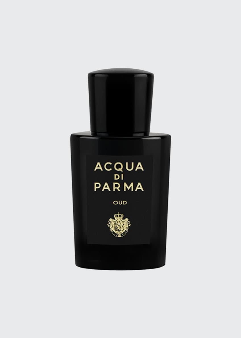 Acqua di Parma Oud Eau de Parfum, 20