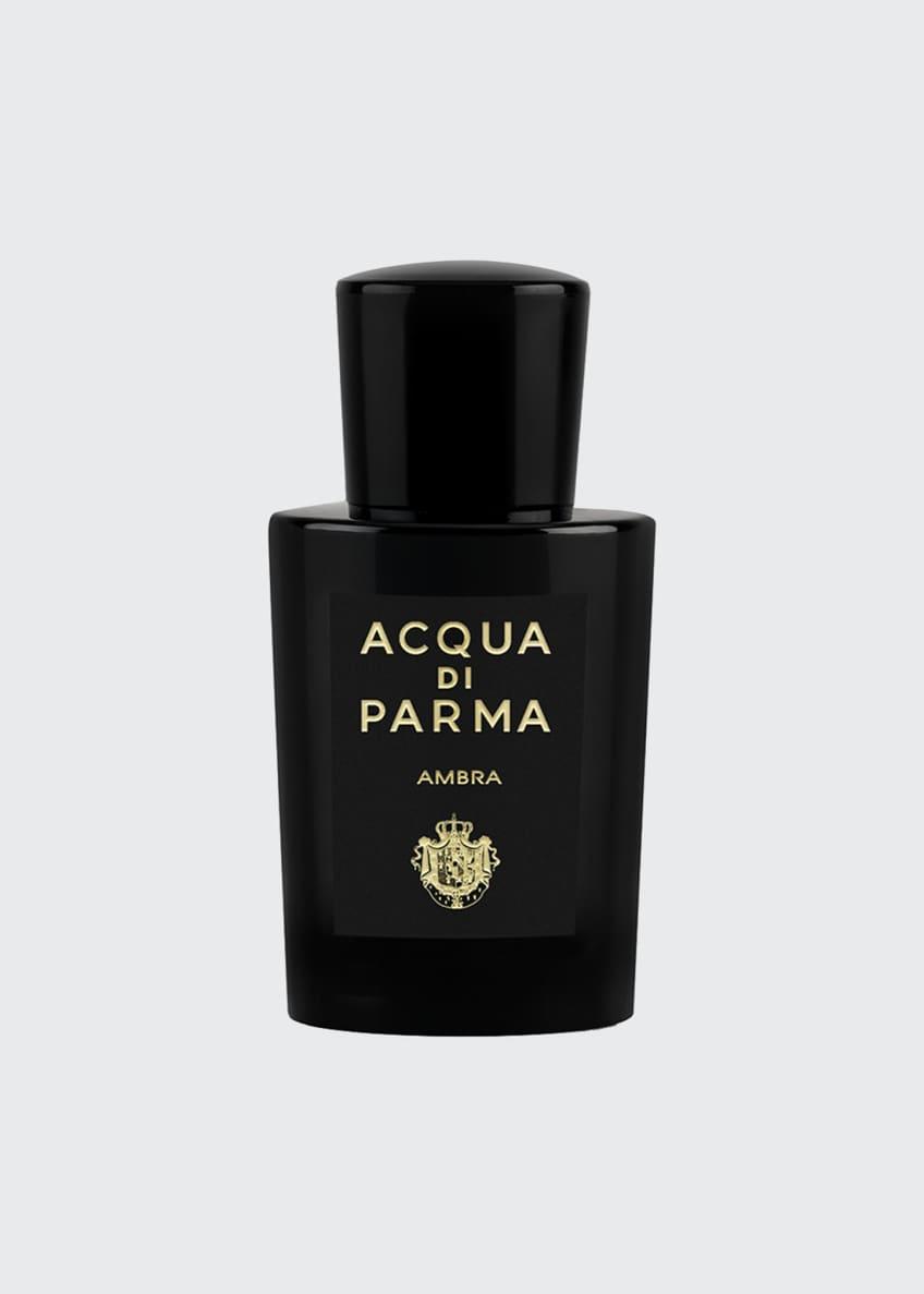 Acqua di Parma Ambra Eau de Parfum, 20