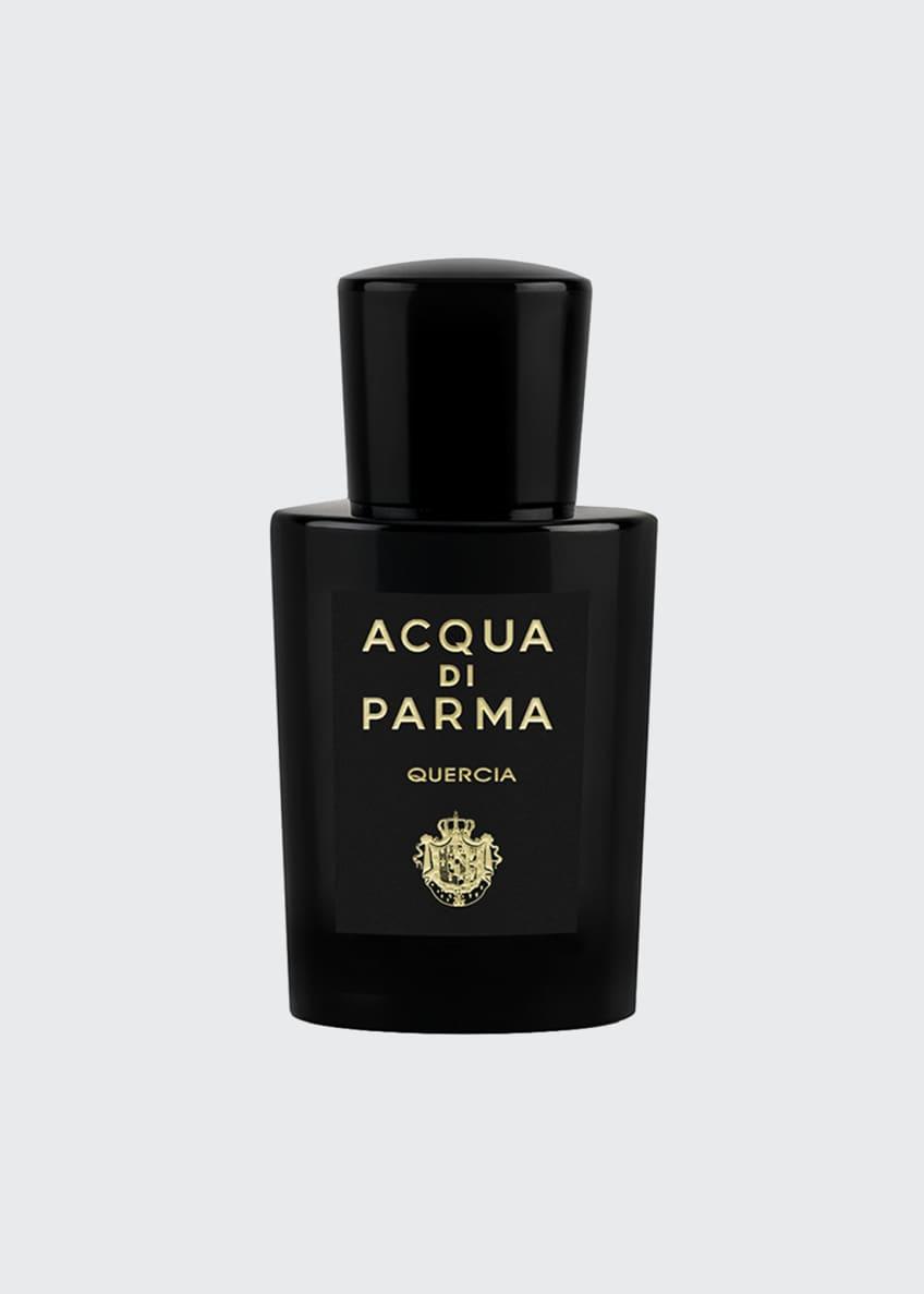 Acqua di Parma Quercia Eau de Parfum, 20