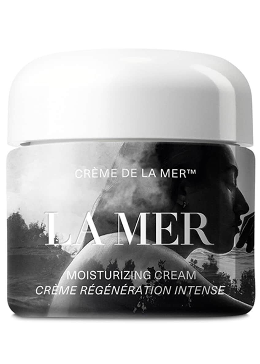 Mario Sorrenti Crème de La Mer, 2 oz./