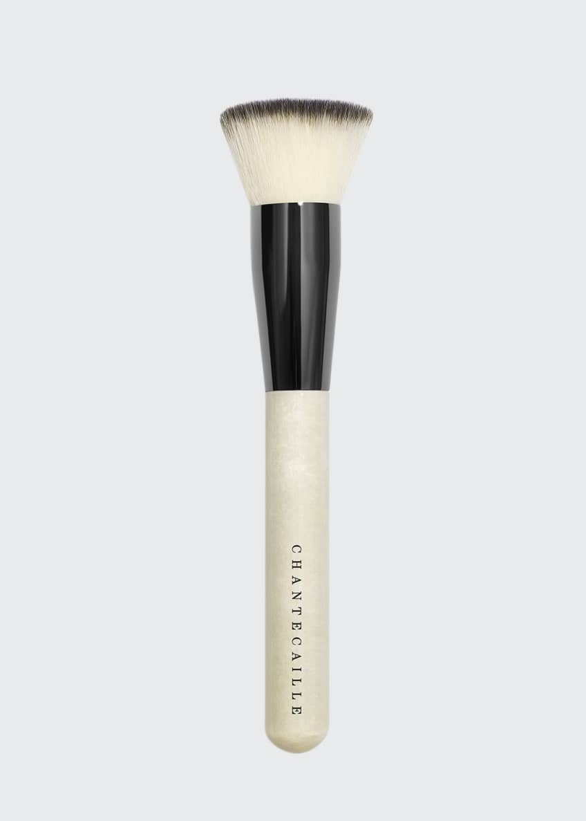 Chantecaille Buff and Blur Brush