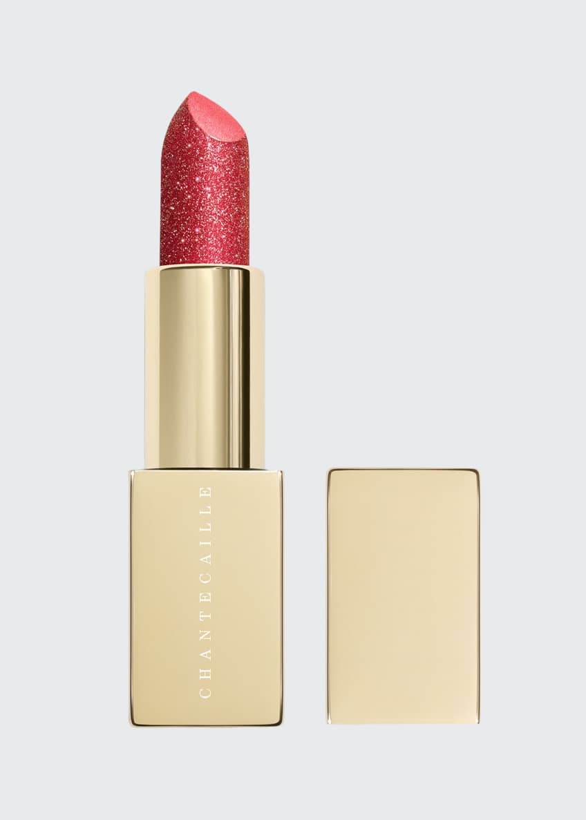 Chantecaille Lip Cristal Limited Edition