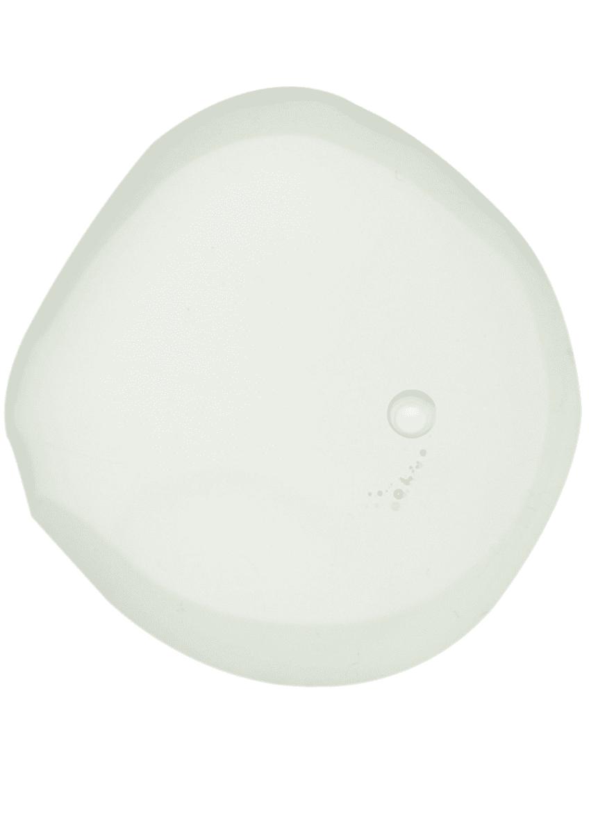 Eve Lom Cleansing Oil Capsules - Bergdorf Goodman