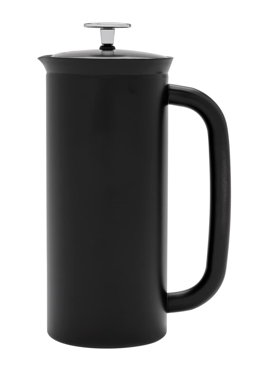 Espro P7 32 Oz Press For Coffee