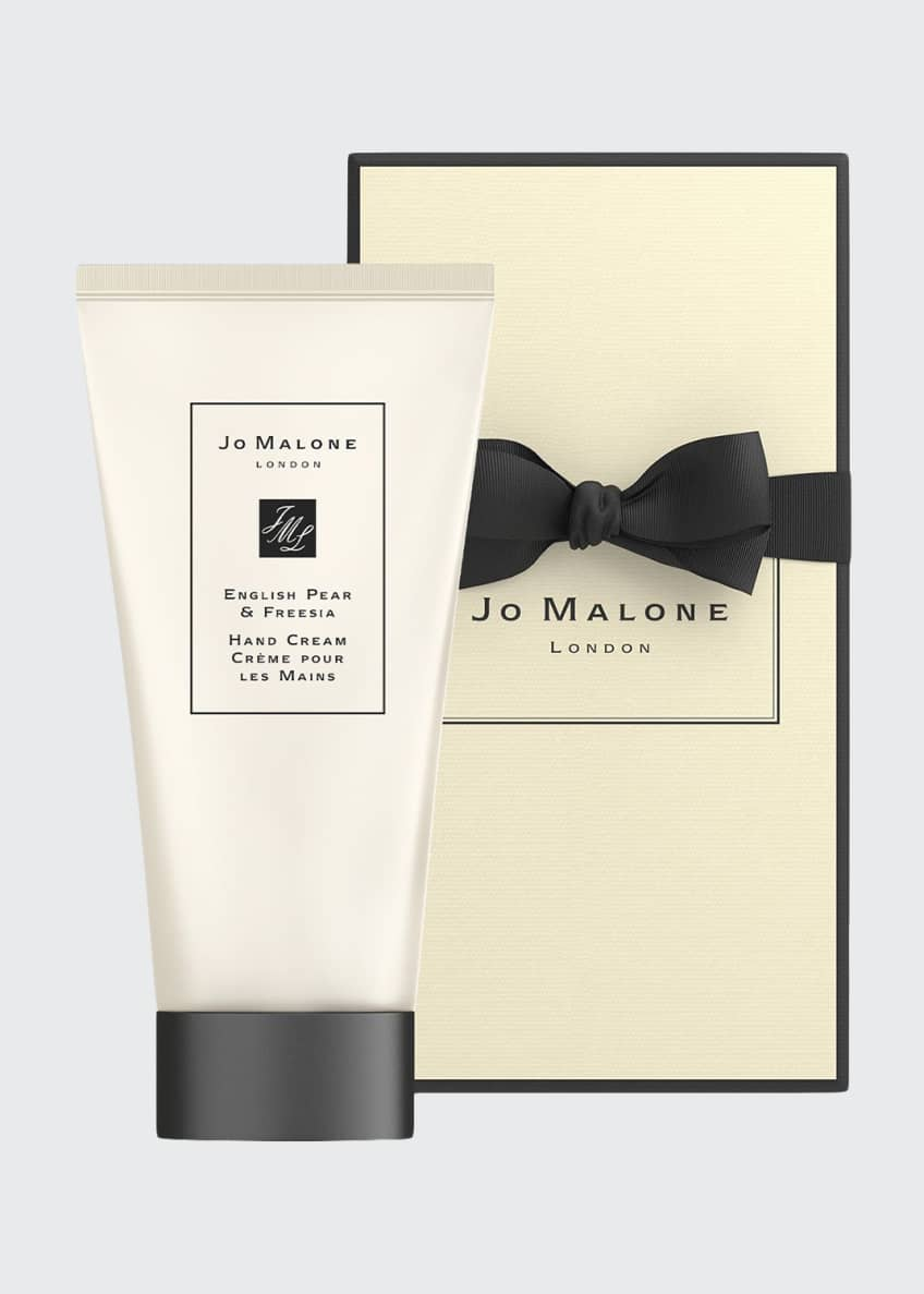 Jo Malone London English Pear & Freesia Hand